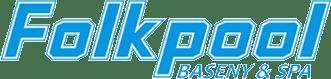 Budowa basenów : Folkpool Baseny & SPA