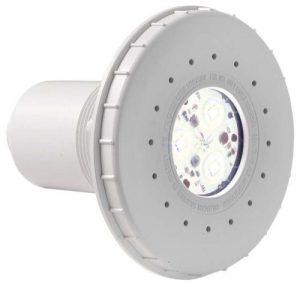 lampa 18W LED