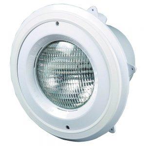 Lampa 300W