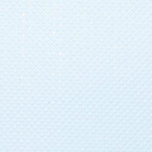liner antypoślizgowy 1,5mm
