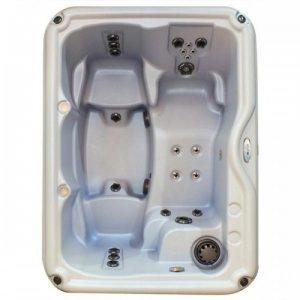 nordic hot tubs Stella_se